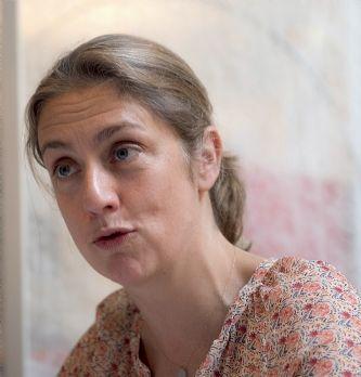 [Interview] EBay passe à l'offensive avec Céline Saada-Benaben