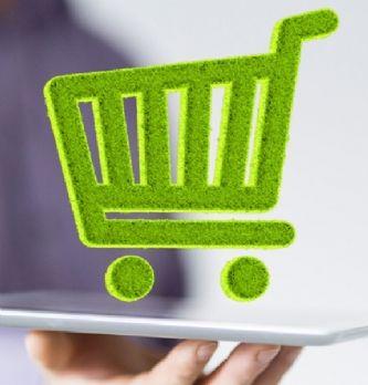 L'Afnor lance un outil de mesure des achats responsables