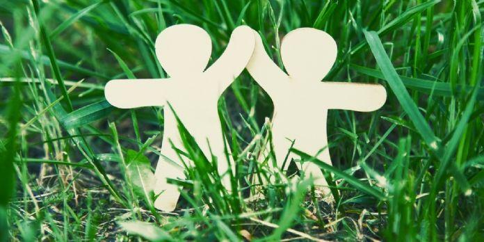 [Jurisprudence] Un associé ne répond à l'égard des tiers que de ses fautes intentionnelles graves