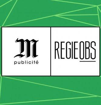 La régie du groupe Le Monde renforce l'efficacité de ses campagnes