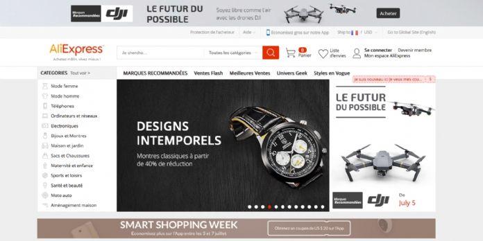 Le Crédit Lyonnais propose à son tour sa place de marché