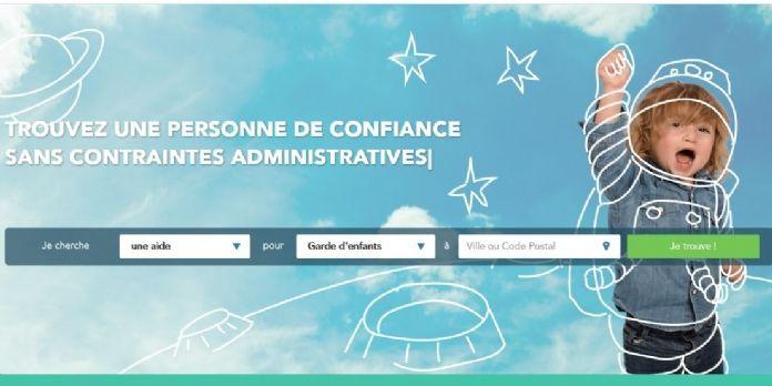 Nestadio Capital soutient les start-up européennes aux USA
