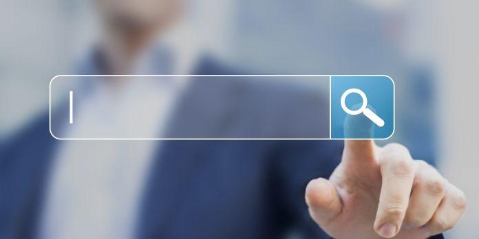 Lycos inaugure son moteur de recherche collaboratif