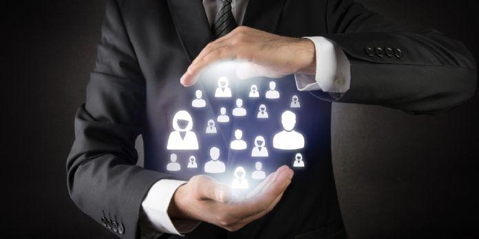 Conformité légale et réglementaire des fournisseurs: Provigis et Determine réalisent un connecteur en web-services