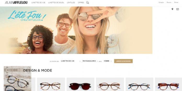 2xmoinscher.com lance une nouvelle version de son site