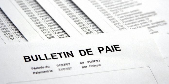 Modes de rémunération Un équilibre pour les deux partenaires