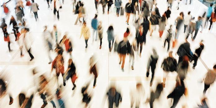 Les innovations technologiques qui vont marquer 2013