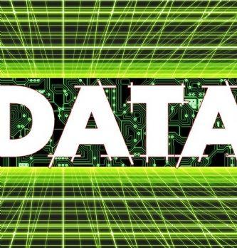 Médiamétrie veut créer une mesure standard de la donnée média