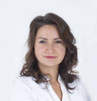 Kadioglu Rashan, Daf de Finexkap: 'En start-up, la compétence en gestion de projet est fondamentale'