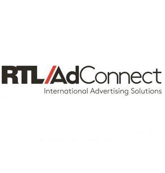La régie publicitaire du groupe RTL intègre le réseau Hauk à son catalogue