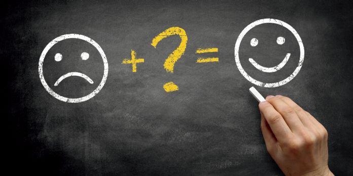 Gestion de la relation client : globalisation des offres de service