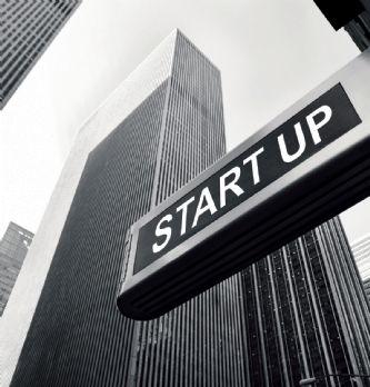 Marketers, et si vous intégriez des start-up?