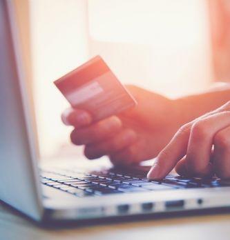 Le fournisseur de services de paiement Adyen intègre UnionPay SecurePlus