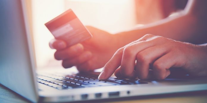 Wizishop, solution pour créer sa boutique en ligne, se lance dans le m-commerce