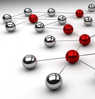 Comprendre les réseaux d'influence pour remporter ses ventes