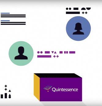 Camp de bases améliore sa connaissance client grâce aux réseaux sociaux