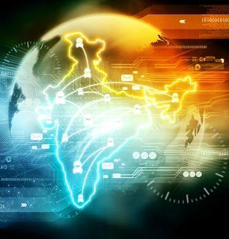Pegasystems et Accenture lancent une solution d''intelligence client'