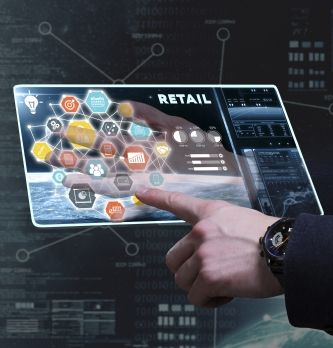 L'innovation : facteur-clé du succès de l'expérience d'achat
