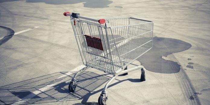 E-commerçant, la donnée client est un levier de croissance,  ne la sous-estimez  pas !