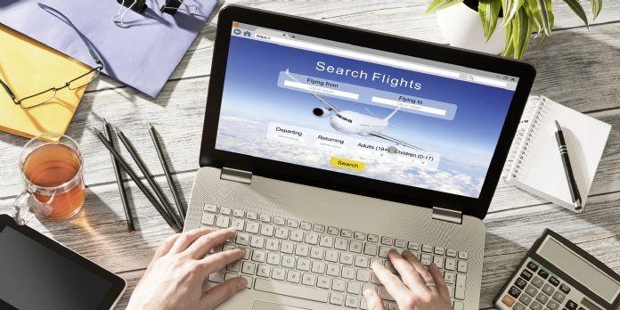 83% des entreprises européennes voient le voyage d'affaires comme un coût