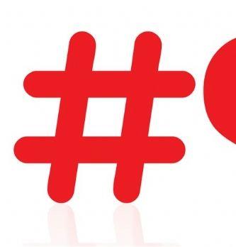 Comment bien faire usage du hashtag   686eb815c58