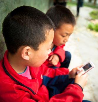 Les applications trustent les investissements publicitaires mobiles en Asie
