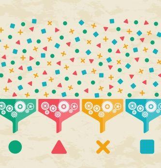 Les silos de données affectent-ils vos relations avec vos clients?