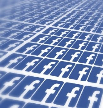 Facebook dévoile ses nouveaux formats publicitaires vidéo