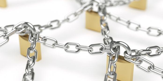 Les consommateurs vigilants sur l'utilisation des données personnelles par les marques