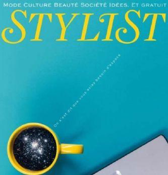 Le gratuit, un modèle payant pour Stylist
