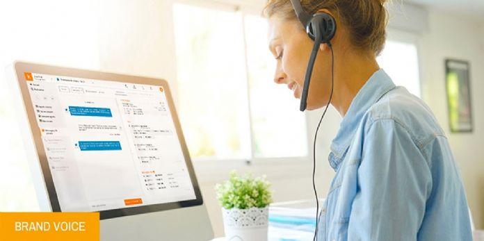 Beeper : un outsourcer à la croisée des nouvelles technologies
