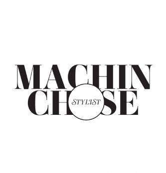 [Exclu] Machin Chose, la déclinaison masculine de Stylist