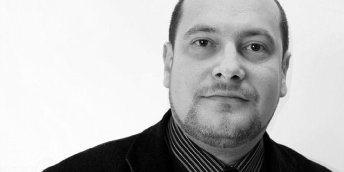 Pierre-Louis Schmitt devient directeur marketing solutions Europe de Viadeo
