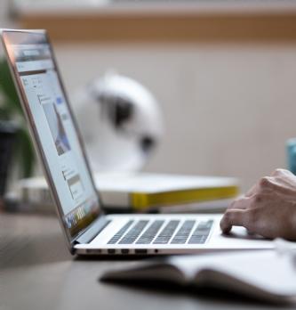 Quantcast lance un outil d'insights data pour les marques