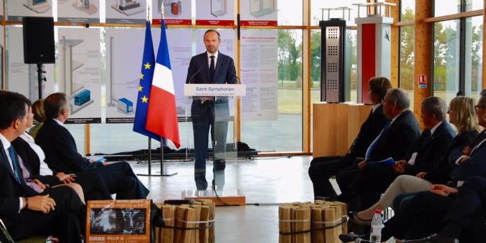 Camif Particuliers : le parquet de Niort ouvre une enquête préliminaire