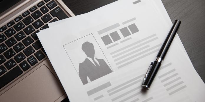 Explosion des emplois commerciaux : Les meilleurs outils de recrutement