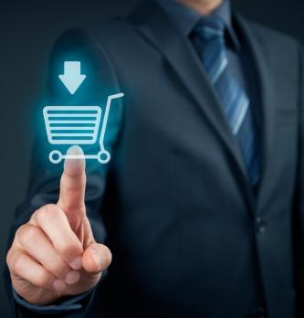 Les bonnes pratiques pour vendre en ligne à un acheteur BtoB 4f96ef9adca
