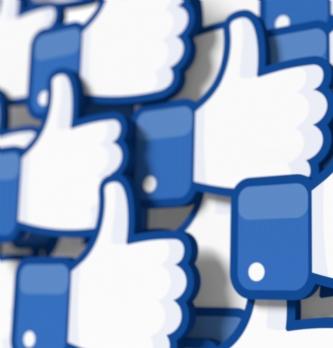 Ce qu'il faut savoir avant de lancer une campagne Facebook Ads