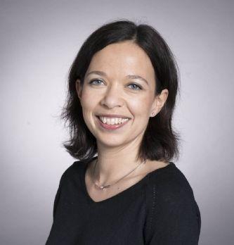 """""""Le retail en France a besoin d'aller plus vite dans sa transformation digitale"""", Valérie Piotte"""