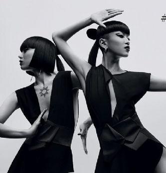 [Dmexco] Data, AI : 3 stratégies déployées par la marque Shiseido