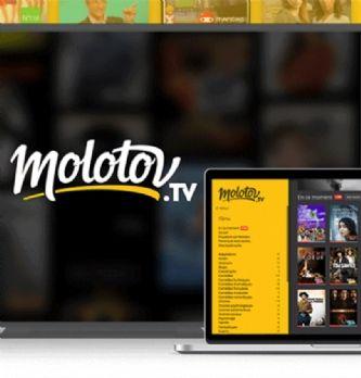 Médiamétrie va comptabiliser les audiences sur Molotov