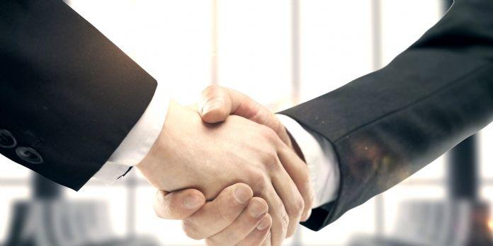 SR Teleperformance rachète TechCity qui rachète BVRP Services