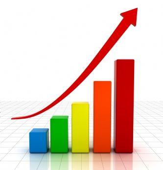Frédéric Lefebvre satisfait des ventes sur Internet