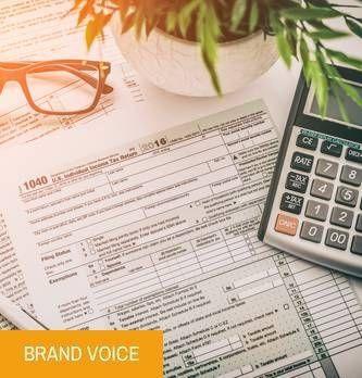 Les nouveaux pouvoirs de l'administration fiscale : quelle marge de manoeuvre pour l'entreprise ?