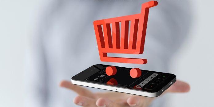 E-Commerce : comprendre les raisons de l'abandon des paniers d'achat sur internet