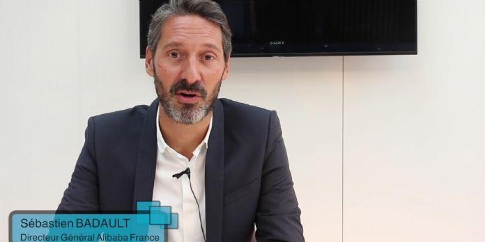 E-commerce et sécurité : les Français ne sont pas assez prudents sur Internet