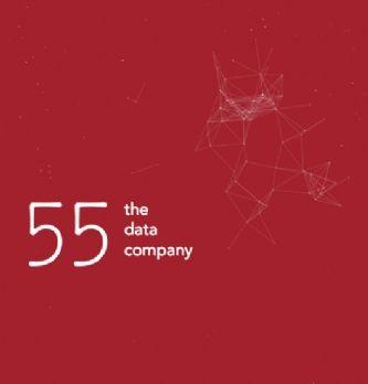 L'agence data Fifty-Five renforce son partenariat avec Google