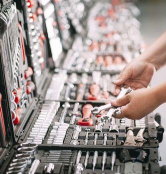 [Tribune] Quand les technologies et les méthodes des GAFA permettent aux retailers d'accélérer leur mutation