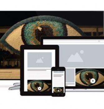 Qosmik booste la visibilité des campagnes vidéo