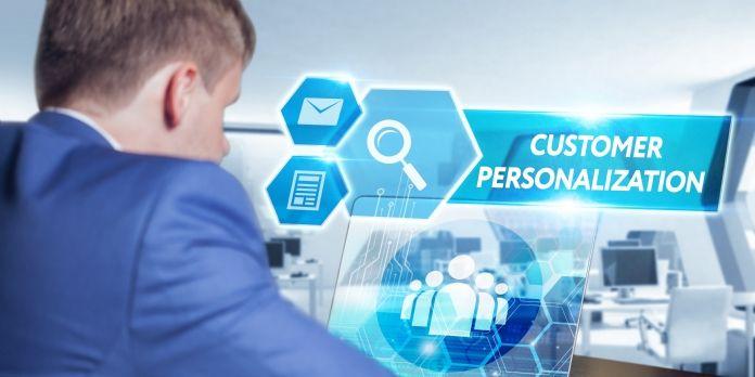 Contact +, l'offre de micropaiement dans la durée d'Orange Business Services